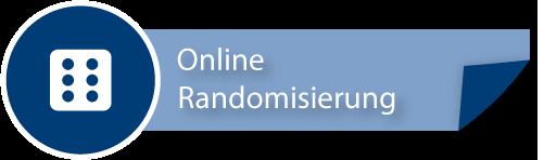 Randomixer