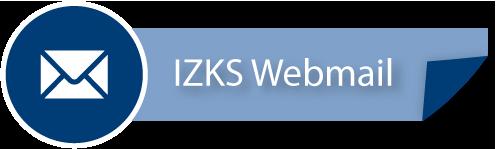 IZKS Webmail